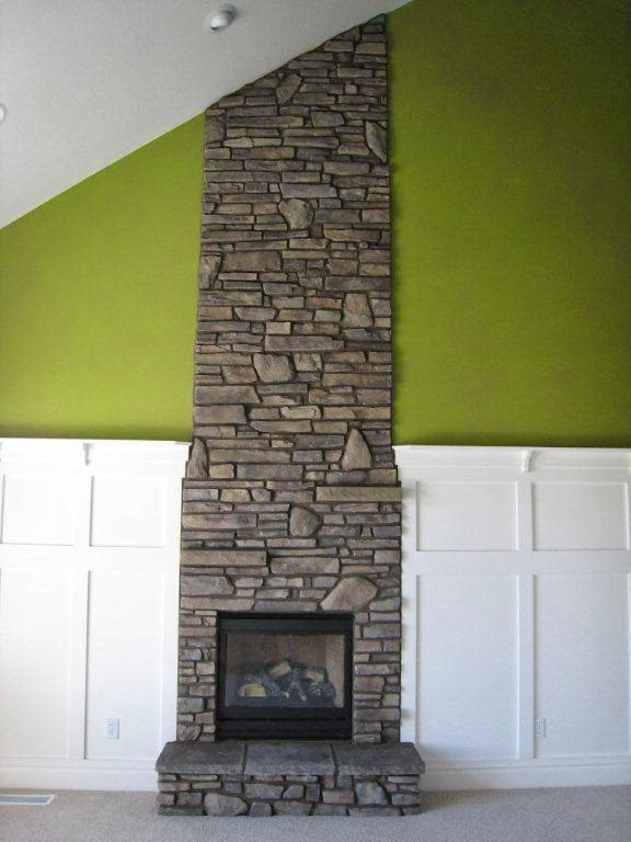 The Mortar Makes A Difference Hearth And Home Interiors Inside Ideas Interiors design about Everything [magnanprojects.com]