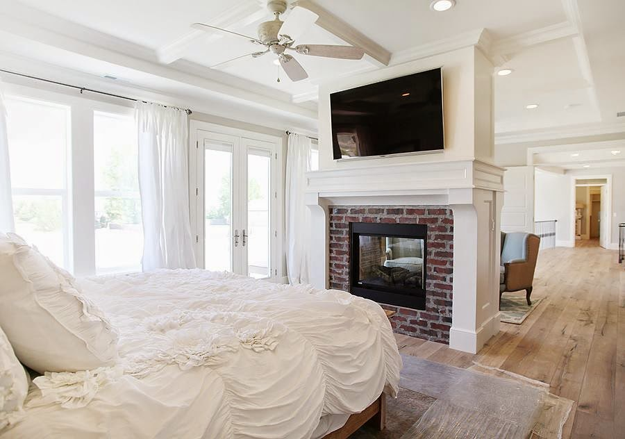 living spaces bedroom sitting and living spaces in master bedrooms hearth and 12143
