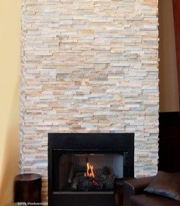 modern fireplaces tall fireplaces hearth and home  pics of stone around fireplace