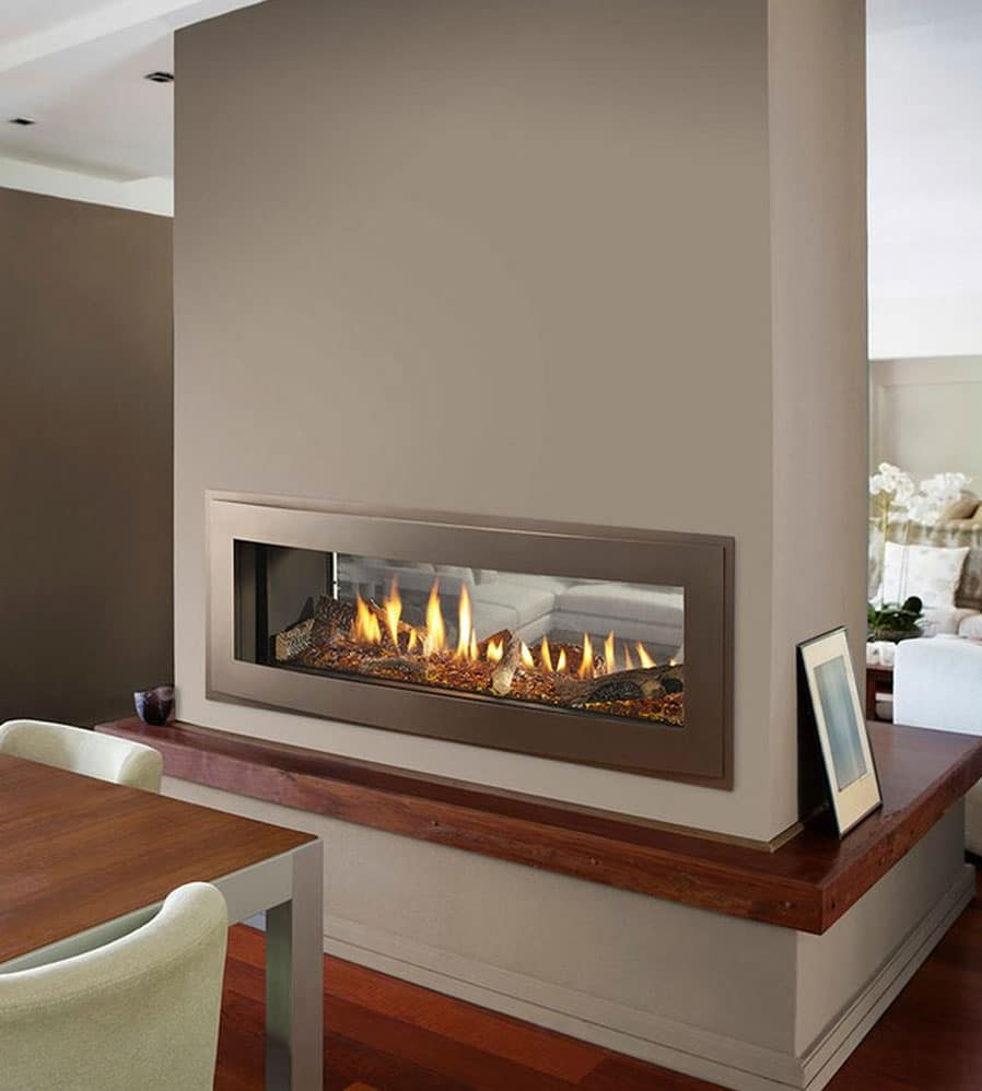 ogden fireplaces u0026 gas inserts hearth and home distributors of utah