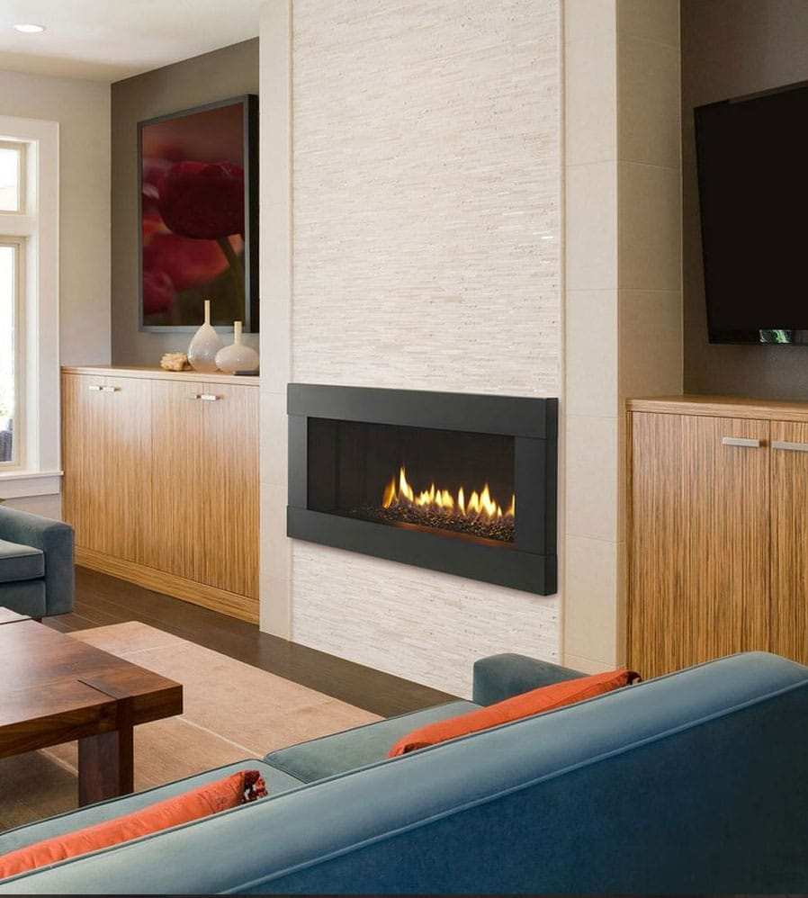 salt lake city fireplaces hearth and home distributors of utah